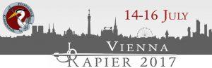 Wien, 3rd Rapier in Vienna @ Wien | Wien | Österreich